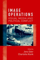 Image OperationsVisual media and political conflict