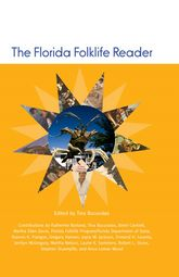 The Florida Folklife Reader