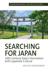 Searching for Japan: 20th Century Italy's Fascination with Japanese Culture