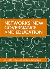 Networks, new governance and education$