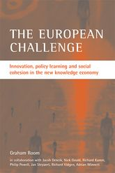 The European challengeInnovation, policy learning and social cohesion in the new knowledge economy$