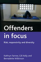 Offenders in focusRisk, responsivity and diversity$