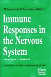 Immune Responses in the Nervous System