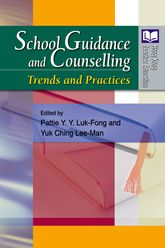 School Guidance and Counselling: Trends and Practices